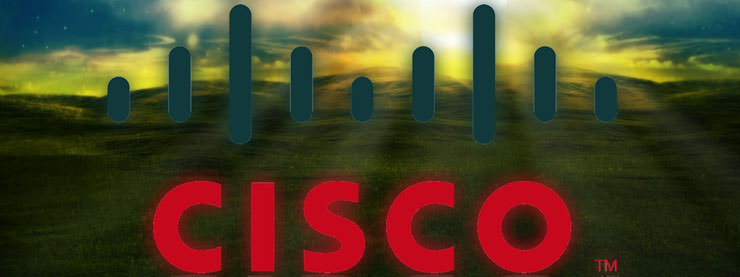 Cisco Router Suppliers In Dubai With Years Of Experience