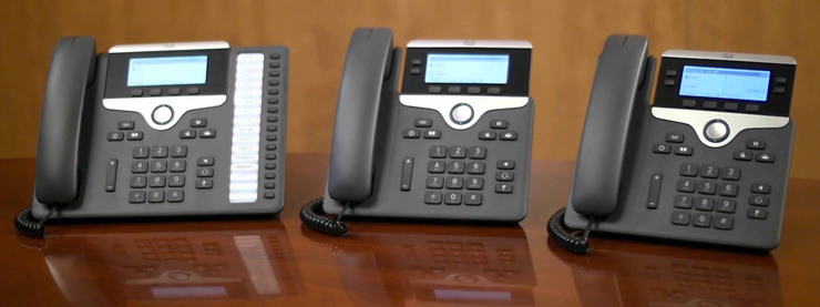 How VoIP Works? Free Calls with Internet? Internet ...