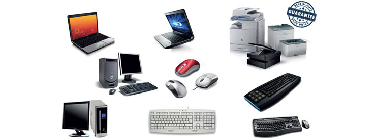 It Products Suppliers In Dubai Microsys Networks Llc