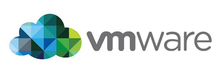 Vmware Suppliers In Dubai Microsys Networks Llc