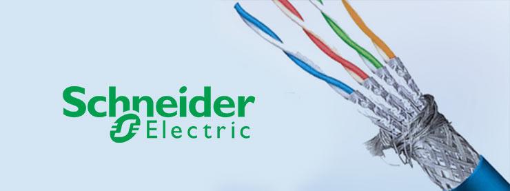 Schneider Suppliers In Dubai Microsys Networks Llc