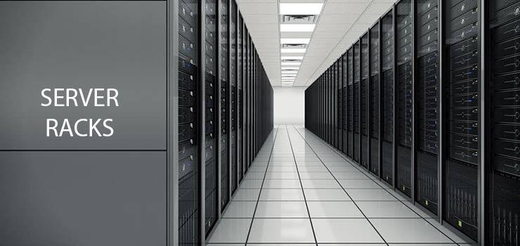 Server Rack Suppliers In Dubai Microsys Networks Llc